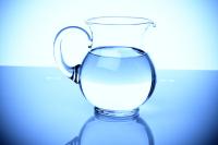 Прозрачная вода - совсем не означает чистую и безопасную